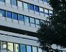 NPO法人行政法律研究所